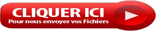 """Bouton Web """"CLIQUER ICI"""" (connexion curseur souris cliquez clic)"""